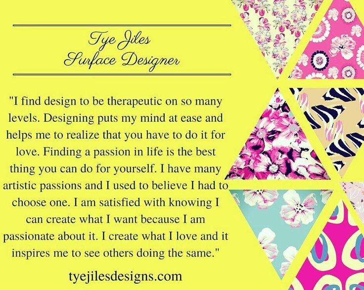 Surface Design Inspiration #surfacepatterndesign #surfacedesign #patterns #patterndesign #fabric #art #pillows #throwpillows #art #artlicensing #homedecor #interior #interiordesign #wallpaper