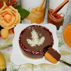 Вкусный и питательный пудинг Гербалайф, потрясающе красивый пошаговый рецепт. У него изысканный вкус, цвет и запах, просто фантастика. Заходите к нам и убедитесь в этом сами!