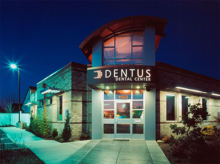188 Best Images About Signs Dental Clinics On Pinterest Receptions Dental Office Design