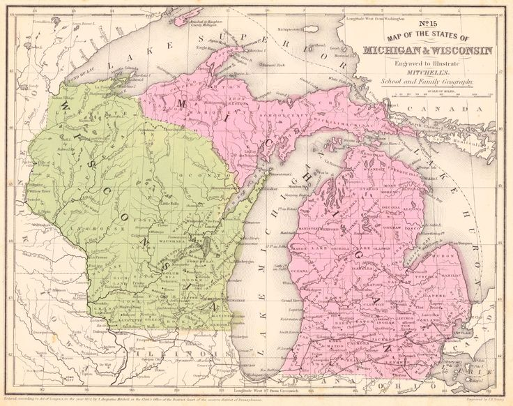 13 Best Images About Wisconsin On Pinterest  Antiques