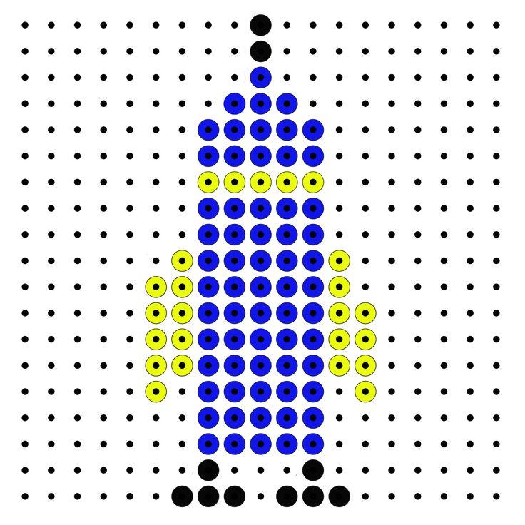 Google Afbeeldingen resultaat voor http://www.kleutergroep.nl/Ruimte/Kralenplanken/raket.jpg