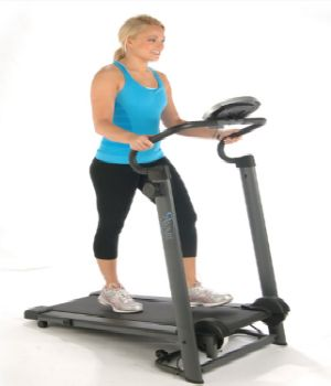 Stamina Avari Magnetic #Treadmill is a top rated treadmill that's worth checking out.