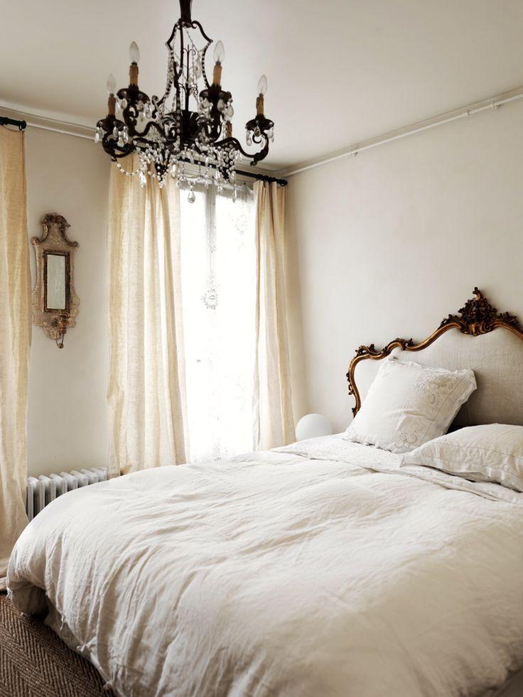 A Parisian Chic Apartment   ZsaZsa Bellagio - Like No Other