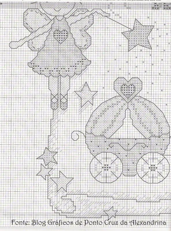 quadro_princesa3.jpg (image)
