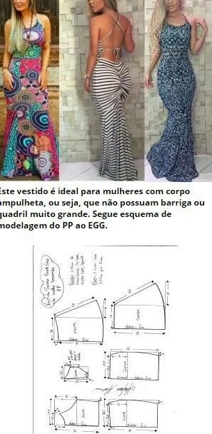Mermaid dress...<3 Deniz <3