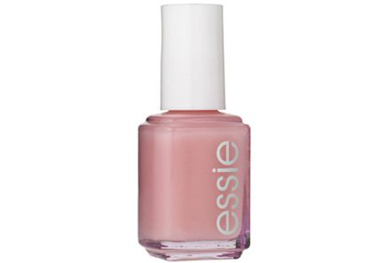 Essie Base Coat Grow Stronger aluslakka 14 ml