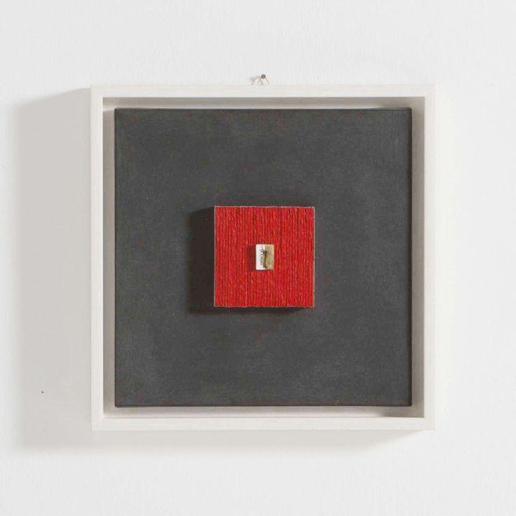 #artoninstagram #art #artlife #creation #conceptualart #jetaime #stefanomarocchi #artgram #artnews #arts #arte #love #jetaime #sanvalentinesday #amor #monimal #contemporaryart #modernart #minimal #minimalism #myhome #valentines #artcollector #webgallery #luxury #instaartist