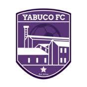 2016, Yabuco FC (Yabucoa, Puerto Rico) #YabucoFC #Yabucoa #PuertoRico (L14725)