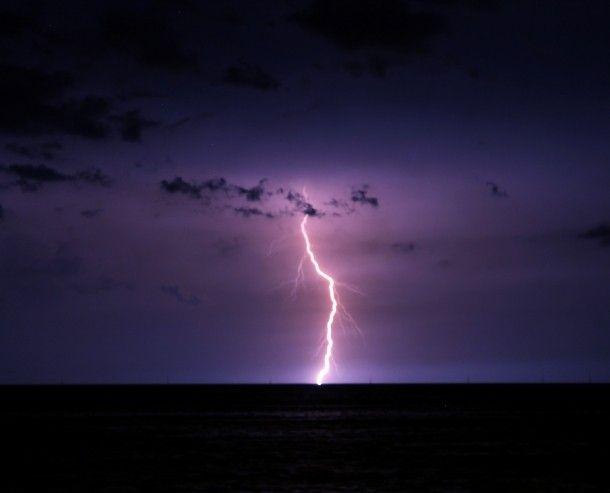Beautiful Catatumbo Lightning Ideas On Pinterest Channel - 18 insane unusual weather phenomenas actually real
