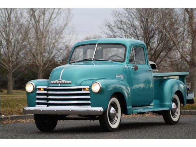 Chevrolet Other Pickups | eBay                                                                                                                                                                                 Más