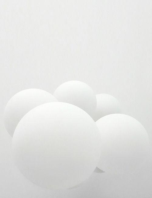 Snowballs by Bluesrose...
