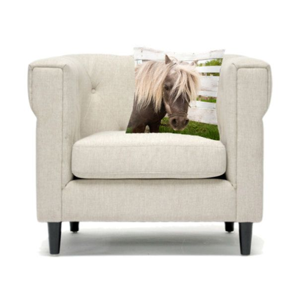 The 25 best Southwestern seat cushions ideas on Pinterest
