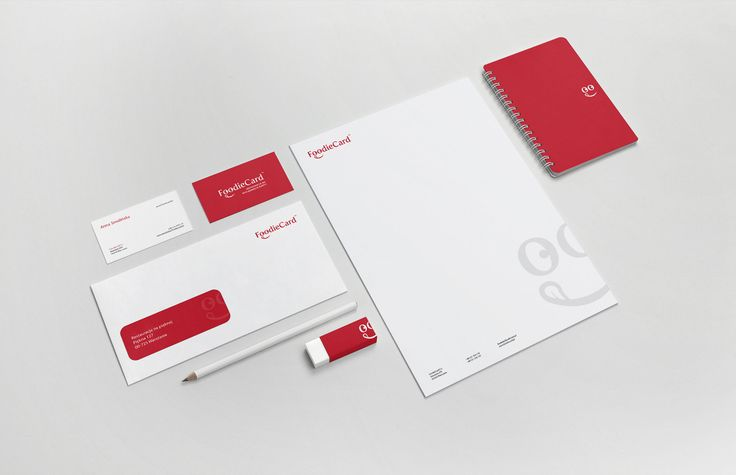 FoodieCard associates restaurant's food lovers, who get a 50% discount by showing the member's card in selected restaurants. We designed tasty logo in static and motion variation, corporate identity and website. From print to online.