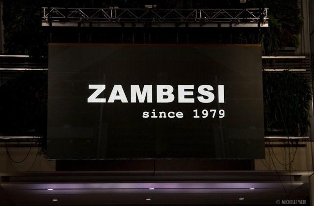 ZAM-1