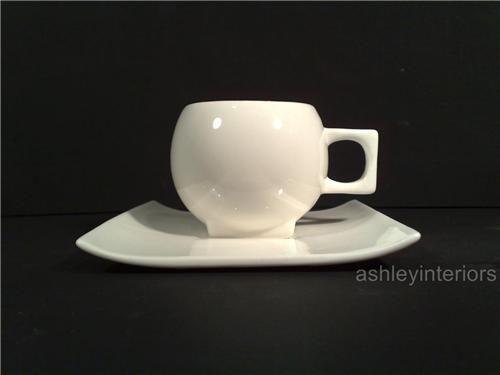 77 best A spot of tea images on Pinterest | Tea time, Mug ...