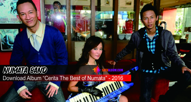 Download Lagu Cerita The Best Of Numata Komplit Full Album http://satualbum.com/cerita-the-best-of-numata-2016.html