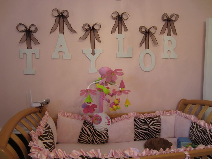 18 Best Baby Rooms Images On Pinterest | Babies Nursery, Babies Rooms And  Green Baby Rooms