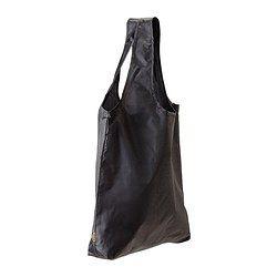 Torby podróżne i plecaki - Akcesoria podróżnicze - IKEA
