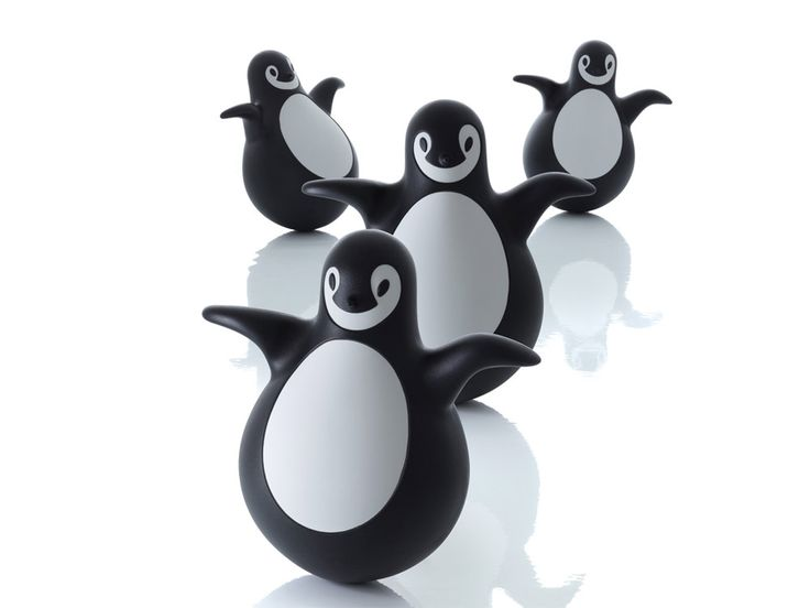 Magis - Dondolo Pingy   Design: Eero Arnio   Collezione: Me Too   Anno: 2011   Materiali: Polietilene   #ioregalodesign #design #chair #kids #interiordesign #homedecor #magis  