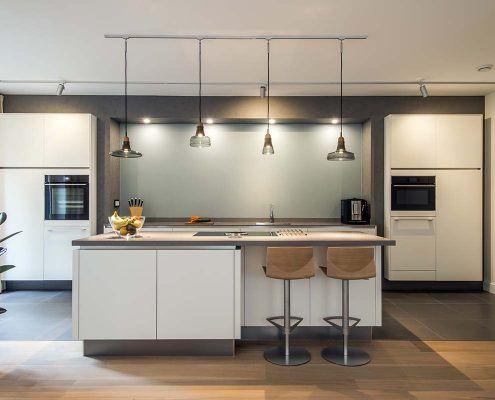 Keuken Interieur Scandinavisch : Besten keuken bilder auf küchen modern küchen