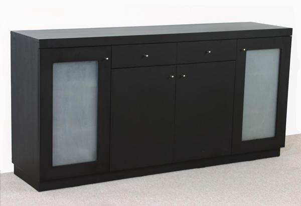 Vajilleros bahiut eme mobili muebles concepto for Muebles concepto