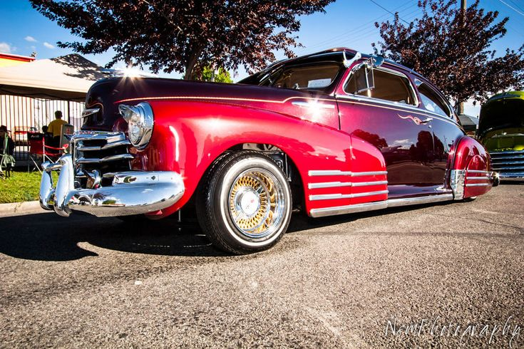 12x18 in Poster 1948 Chevy Fleetline Lowrider, Be sure to check out my other #Posters #posterart #shopsmall for sale.  Link in profile.  #nsmphotography #photography #slcartist #slcart #tru_rebel #hotrod #slcrockabilly #resourcemag #trb_autozone #chevy #ford #automobile #exotic_cars #amazing_cars #autoporn #fastcar #saltartist #carswithoutlimits #ratrod #thecarlovers #carporn #garageart #garageporn #garage #caroftheday #digitalart #rust #artforsale #chopped #mancave #nsfw e