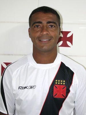 Grandes jogadores   Romário