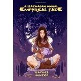 Empyreal Fate: A Llathalan Annal (Volume 1) (Paperback)By Rachel Hunter