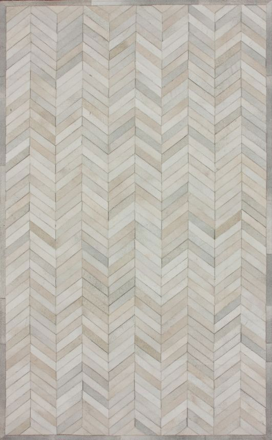 Rugs USA Marquis Chevron Natural Rug Living Room