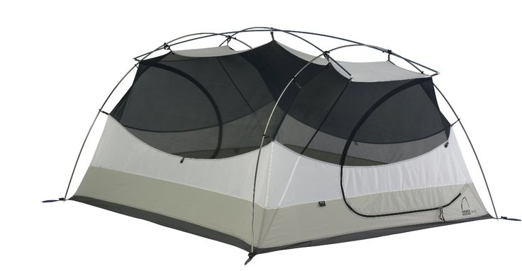 89 best Outdoor Items images on Pinterest