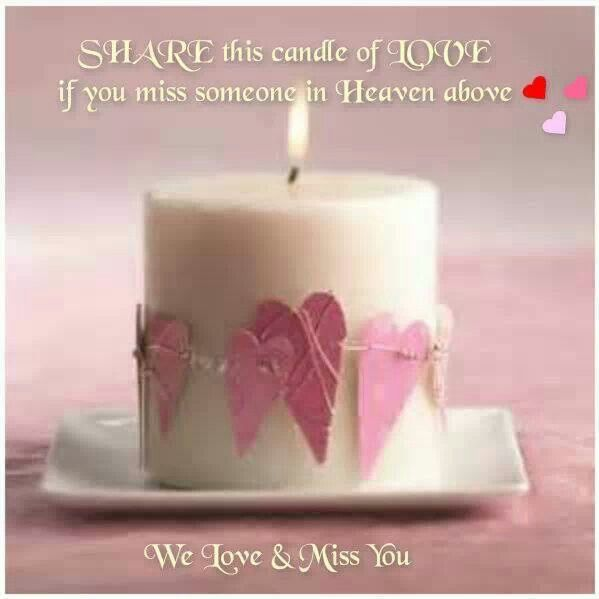 Happy Valentines Day In Heaven Quotes In Memory Of