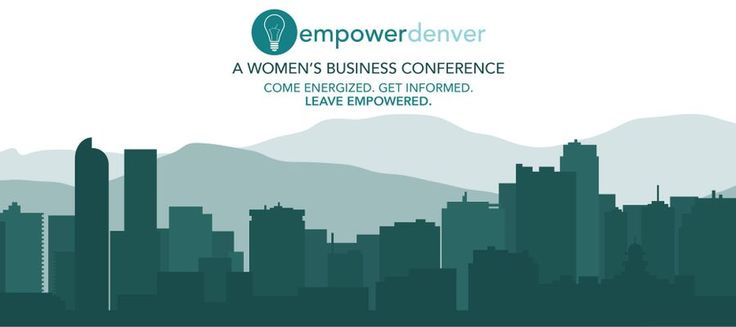 """We're partnering with EmpowerDenver to give you a chance to win a ticket to their 2018 conference! <p style=""""text-align: center;""""><b>We are giving away one FREE ticket to <a href=""""https://www.empowerdenver.com/"""" target=""""_blank"""" data-bypass=""""true"""">EmpowerDenver</a> ($450 value)!</b></p><p style=""""text-align: center;"""">The winner will join us for"""