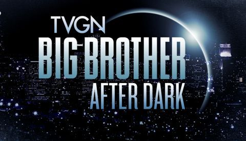 Big Brother 2013 Spoilers | ... Boyer | Tagged: Big Brother , Big Brother 15 , big brother after dark