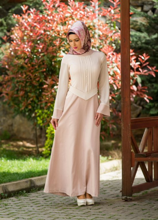 http://abayatrade.com     hijab dress