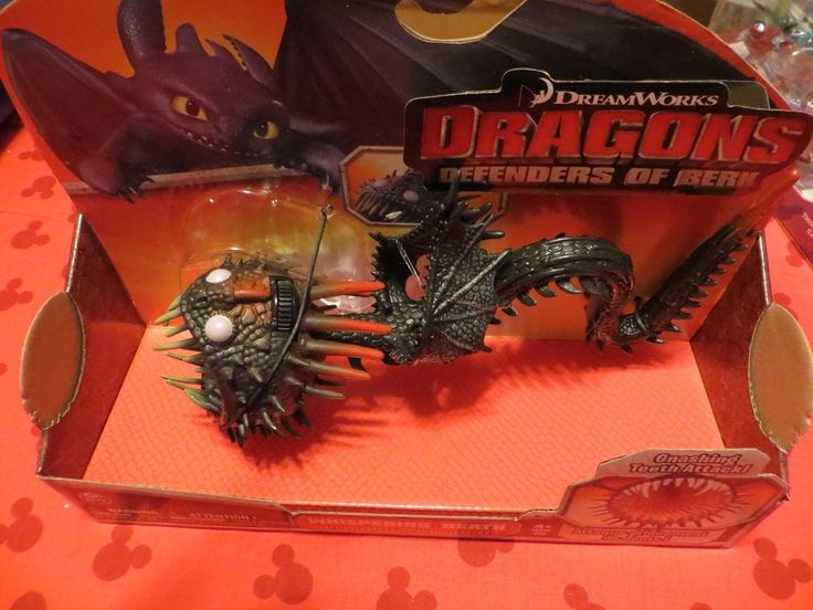 The 25 best dragon defender ideas on pinterest voltron fanart whispering death how to train your dragon dragons defenders of berk ccuart Choice Image