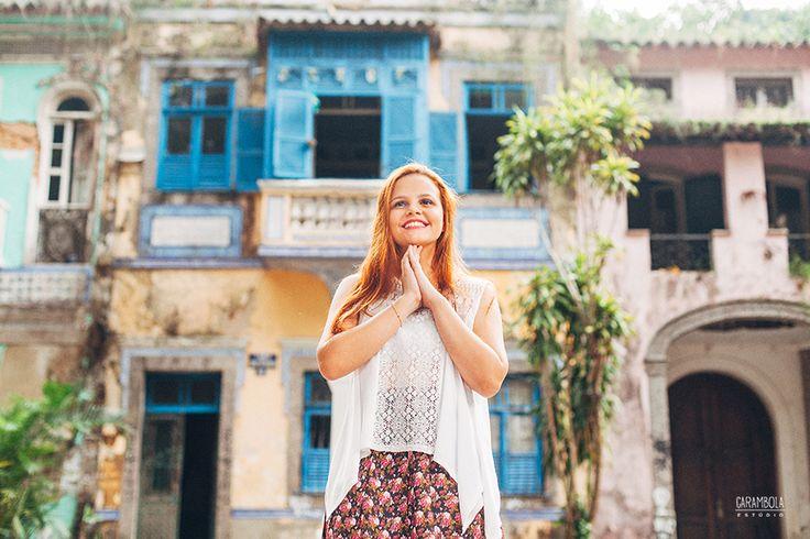 teenager, light window, natural light, RJ, Brasil, photoshoot, sessão fotos, photography, lifestyle, adolescente, largo do Boticário, Cosme Velho