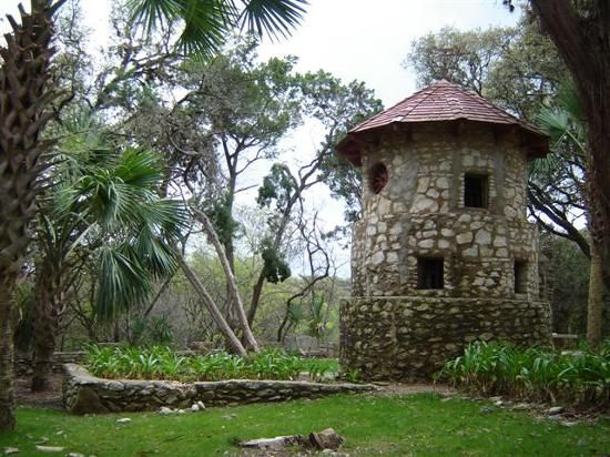 Book your tickets online for Mayfield Park Cottage and Gardens, Austin: See 143 reviews, articles, and 137 photos of Mayfield Park Cottage and Gardens, ranked No.38 on TripAdvisor among 315 attractions in Austin.