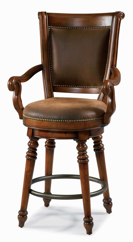 95 best bar stools images on pinterest bar stool sports bar