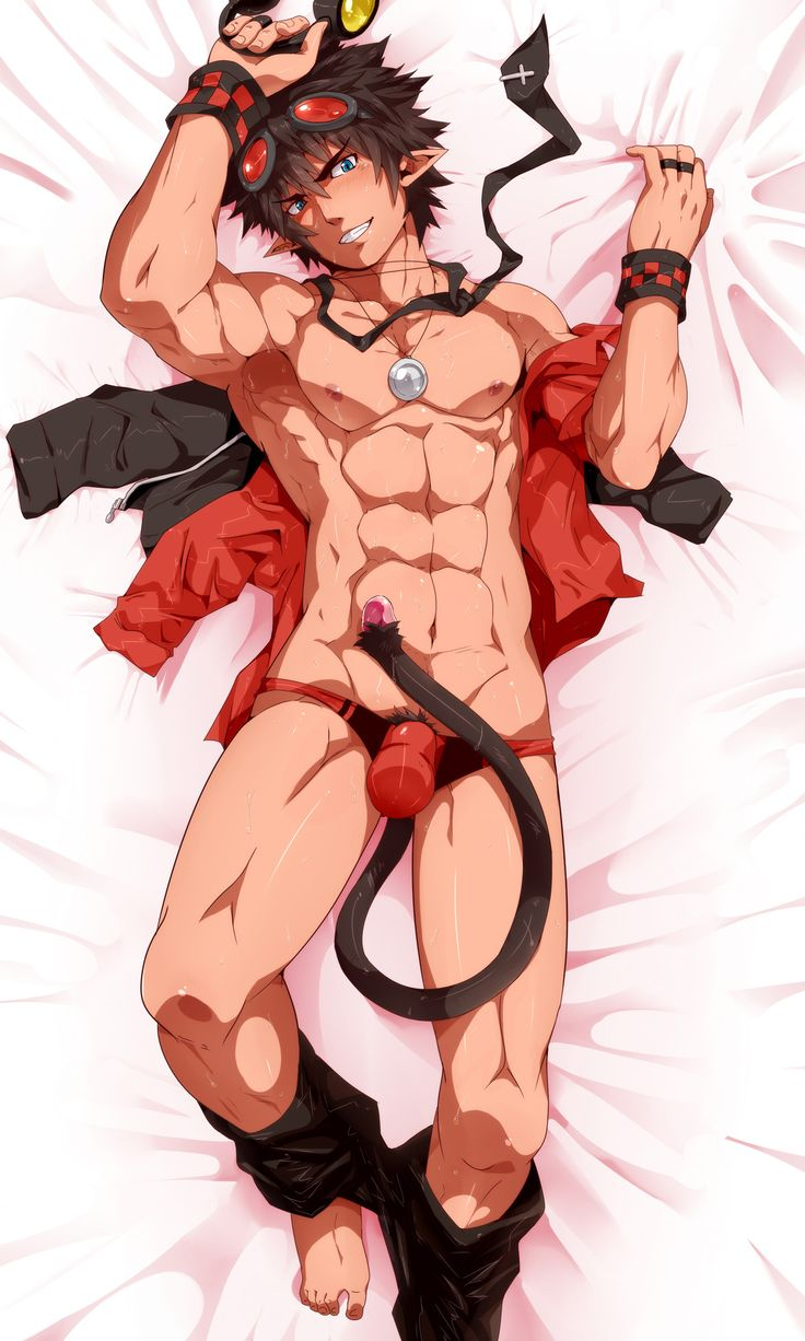 Gay yaoi mazjojo black monkey rescue