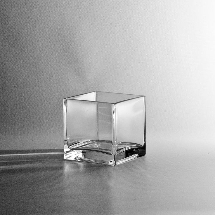 Sq Clear Glass 4x4x4 For A Table With 21 Pieces 47 25 For Vases Bc They Re 2 25 Each Hmm