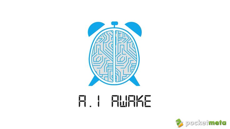 [Review] A.I Awake Alarm Clock – Perfect for Morning Haters