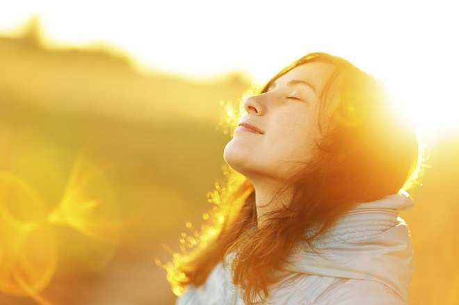 Sun Gazing and Vitamin D are essential for Health and Wellness - http://dietnutritionauthority.com/sun-gazing-and-vitamin-d-are-essential-for-health-and-wellness/