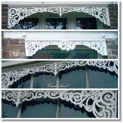 Pin By Lanette Preston On Victorian Houses Pinterest