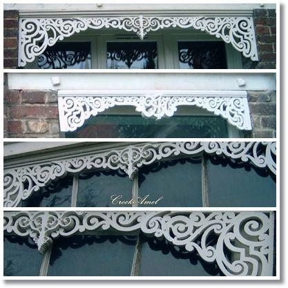 Decorative Wall Panel Ideas
