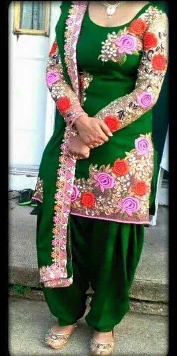 get this beautiful suit made @nivetas Design Studio whatsapp +917696747289 visit us at https://www.facebook.com/punjabisboutique nivetasfashion@gmail.com Punjabi salwar Suit, Suit, Indian Punjabi suit, patiala salwar suit, punjabi suit #punjabisuit #Suits #IndianPunjabiSuit #punjabiSuit