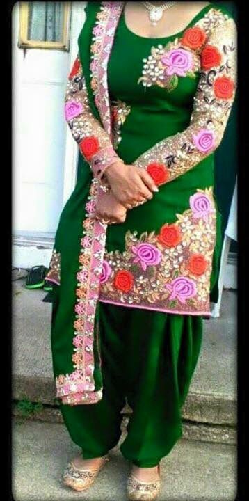 get this beautiful suit made @nivetas Design Studio whatsapp +917696747289 visit us at https://www.facebook.com/punjabisboutique nivetasfashion@gmail.com Punjabi salwar Suit, Suit, Indian Punjabi suit, patiala salwar suit, punjabi suit #punjabisuit #Suits #IndianPunjabiSuit #punjabiSuit