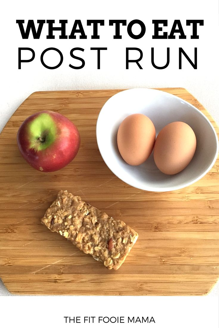 Curious about what you should be eating after a run or workout? Here are gluten free recipes to help you fuel properly after a workout. #fitfluential TheFitFoodieMama.com