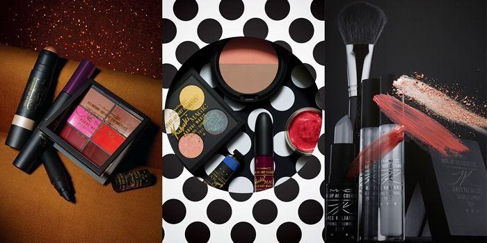 MacKarrie Beauty-Style Blog: MAC Make-up Art Cosmetics 2017 LE