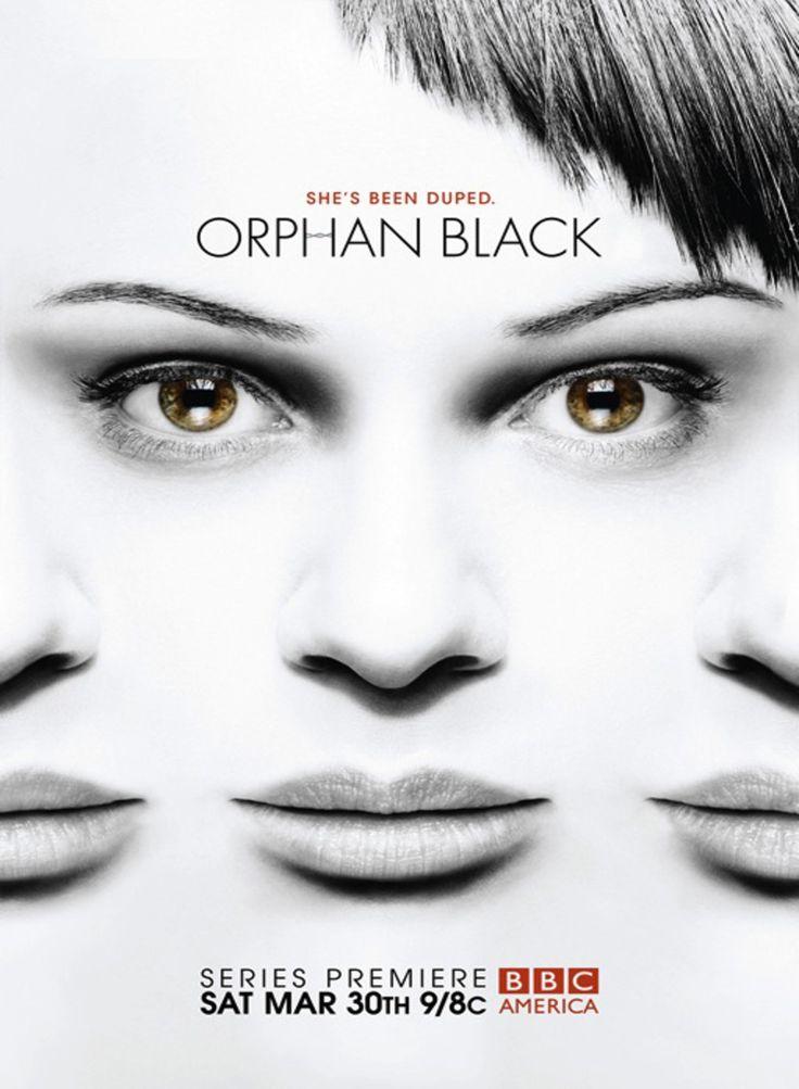 Orphan Black http://seriezone.com/serie-streaming/orphan-black-173