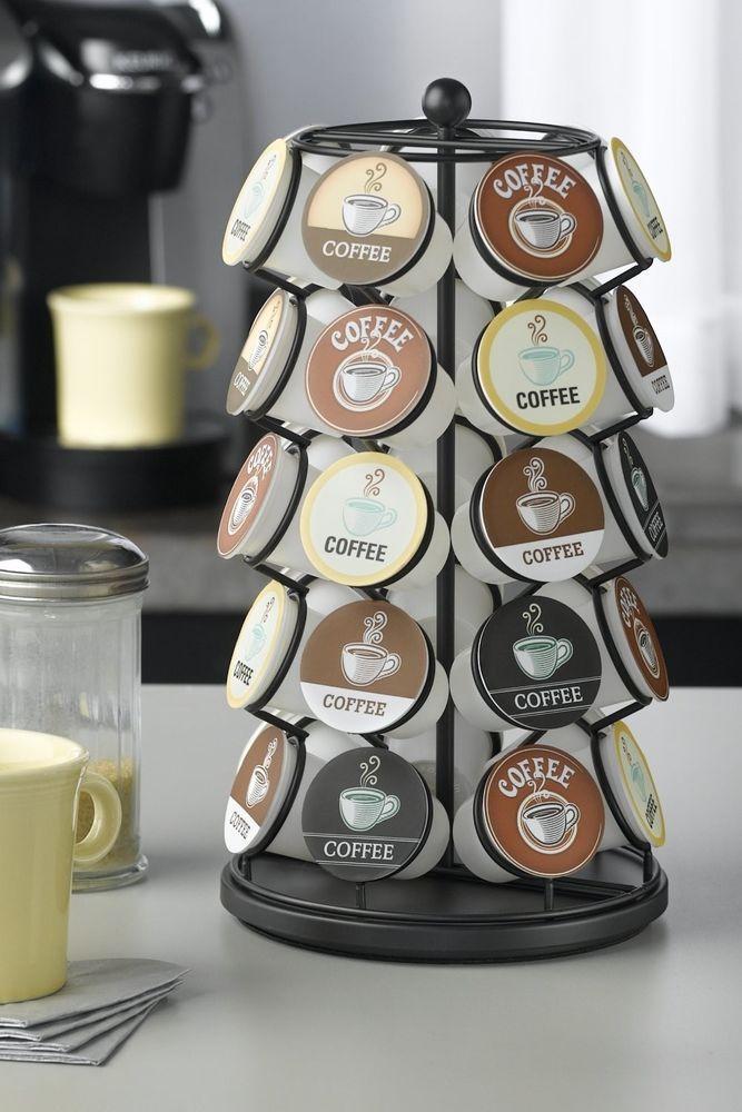 Coffee Maker Reviews Best Value : 17 Best ideas about K Cup Coffee Maker on Pinterest K cups best price, Coffee maker reviews ...